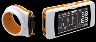 Spirometer AEI Technologies